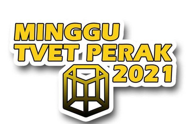 Perak TVET Week 2021